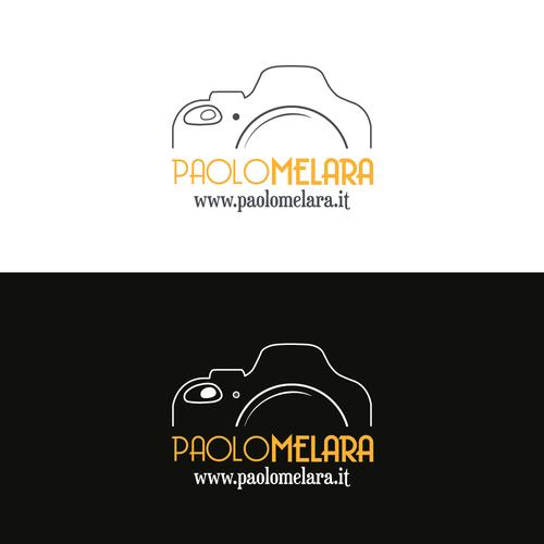 Runner-up design by SoldatiniDesign