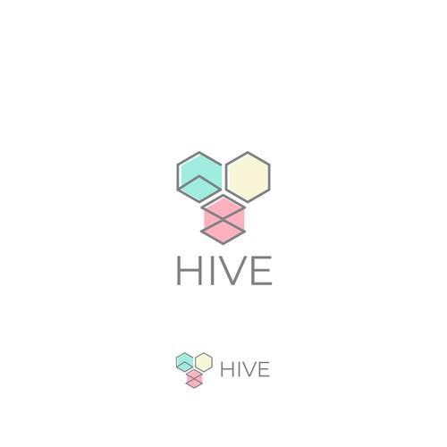 Diseño finalista de RSEVEN