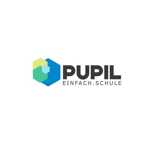 Design finalisti di Pixel Frequency