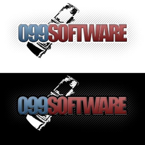 Zweitplatziertes Design von OneEye