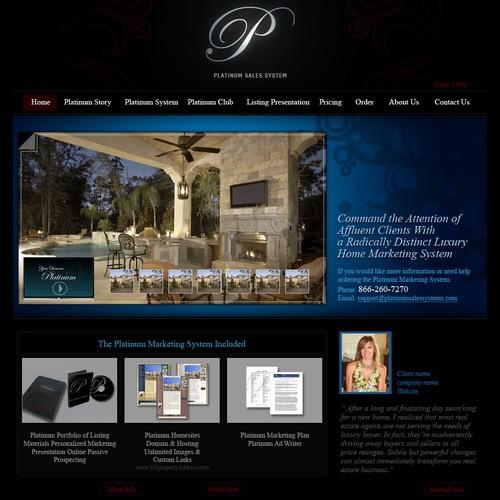 Design finalisti di ideandri