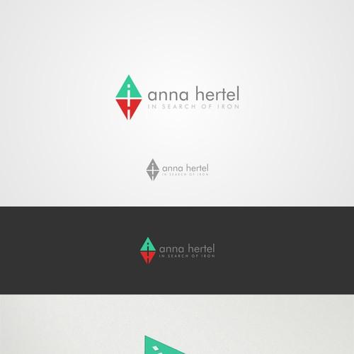 Diseño finalista de NYEgeeks