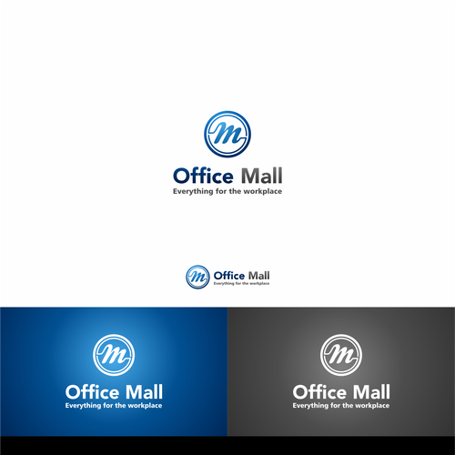Zweitplatziertes Design von logo.id