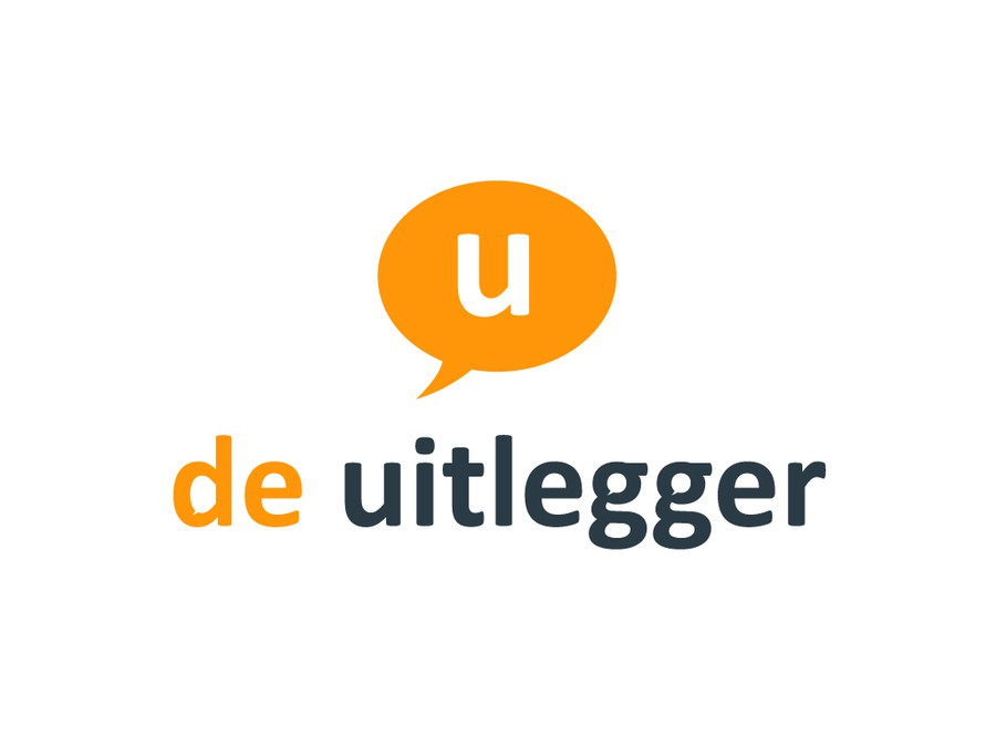 Winning design by henkbatenburg.nl