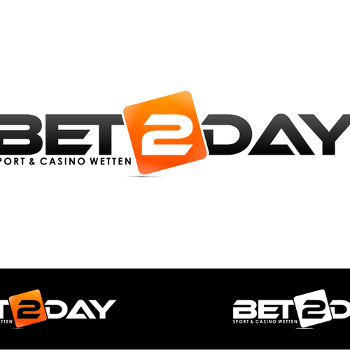 bet2day sports betting