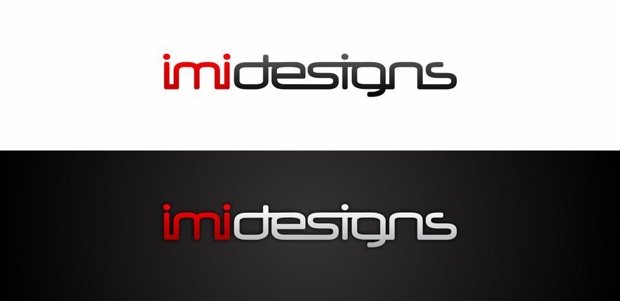 Gewinner-Design von Logosquare