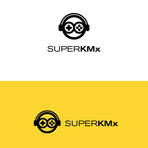 Runner-up design by Equinoxx
