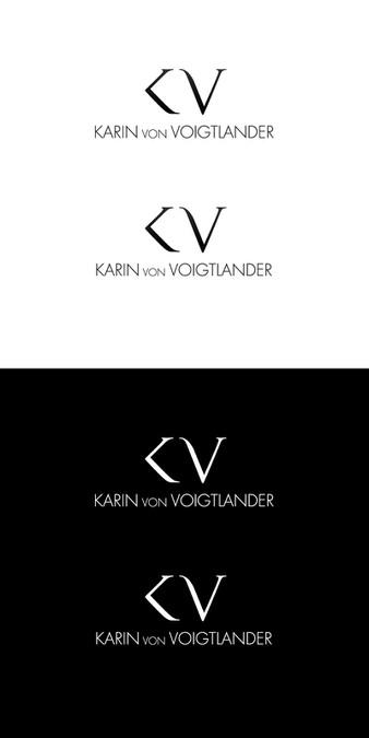 Winning design by Vinod3Kumar