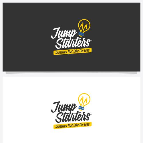 Design finalisti di TamaCide
