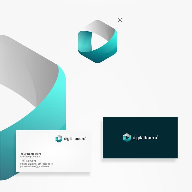 Gewinner-Design von suryanugrahas