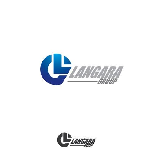 Runner-up design by LOGOzzLOGIC™