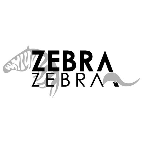 Zweitplatziertes Design von dxmedia