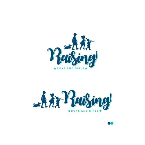 Design finalisti di Artpossible™