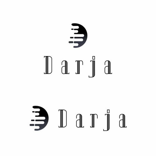 Diseño finalista de jang.supriatna