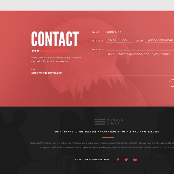 Gewinner-Design von UndoRedo
