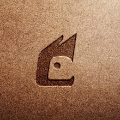 Design finalista por golden_koi