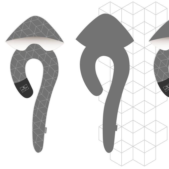 Diseño ganador de VERGAL