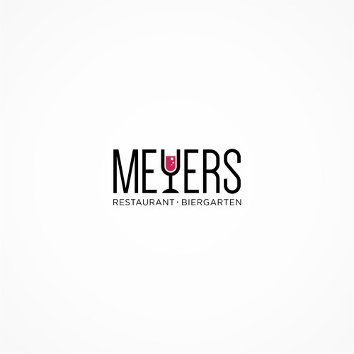 Runner-up design by SemoetGheni™