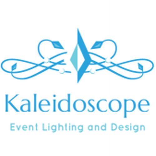 Runner-up design by jamesspencer2015