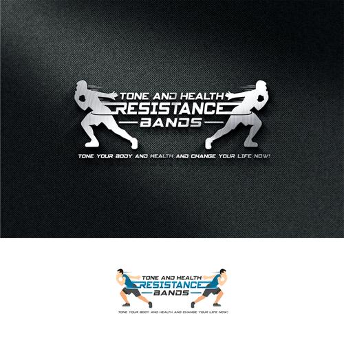 Runner-up design by PumiceStone ✔
