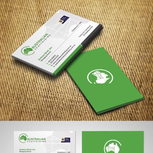 Design finalisti di AZ™