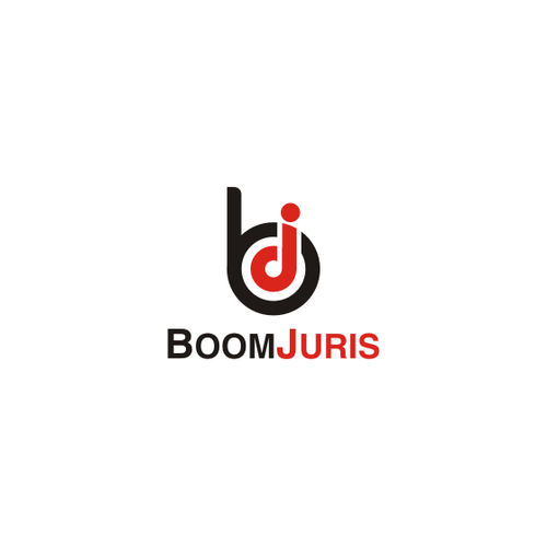 Runner-up design by @MEGAGRAPHIC