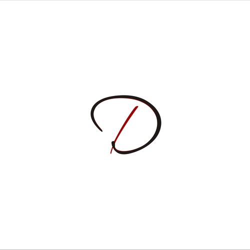 Design finalista por Designer.aL