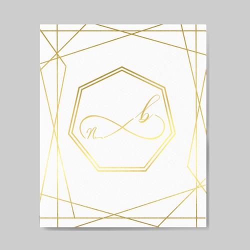 Diseño finalista de Andrea Salomon
