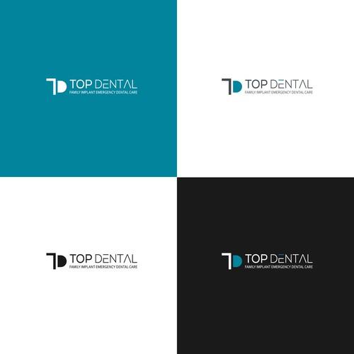 Design finalista por adis_99d