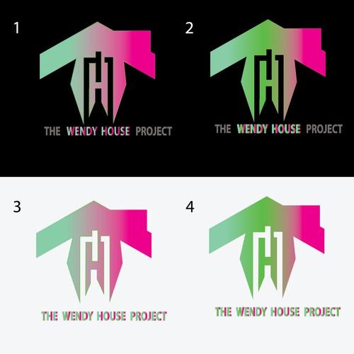 Design finalisti di TheCNtLx