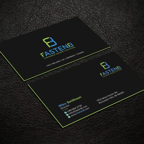 Diseño finalista de Design_S™