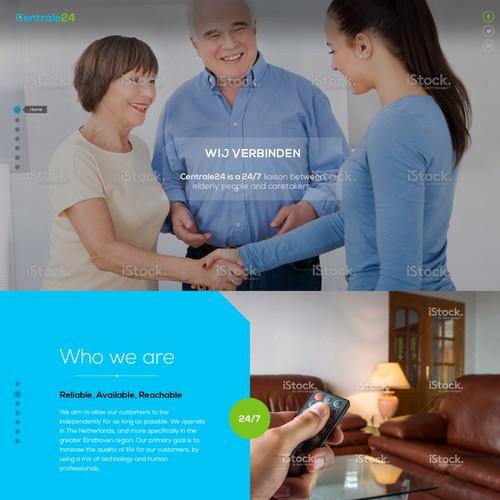 Design finalista por Next Design