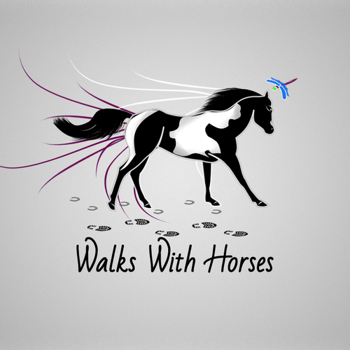 Runner-up design by aghaliras-ms