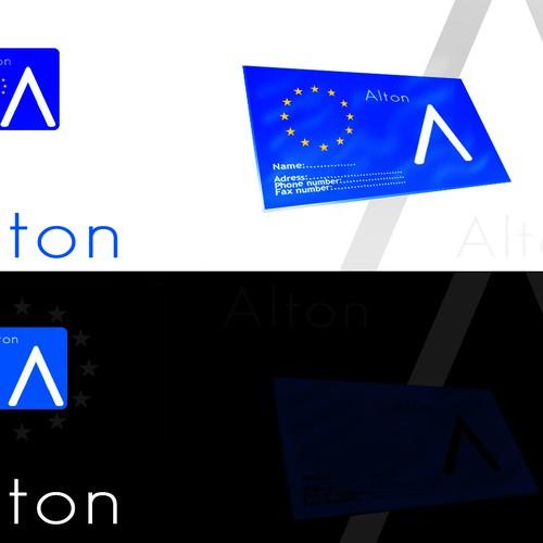 Design finalista por designspot