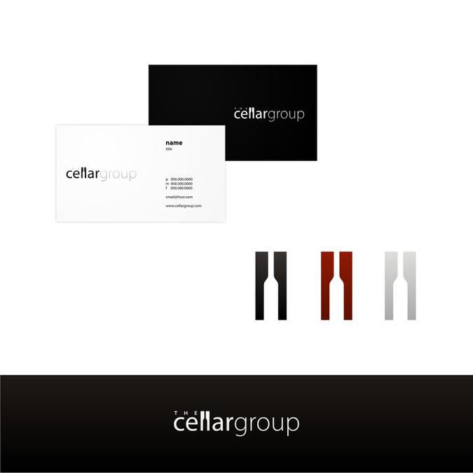 Gewinner-Design von :: scott ::