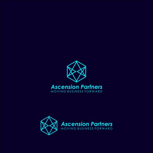 Diseño finalista de arasi99