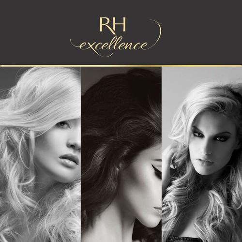 Cr er une affiche pour salon de coiffure sp cialis dans - Ouvrir salon coiffure ...