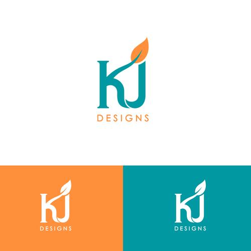 Runner-up design by Kibokibo