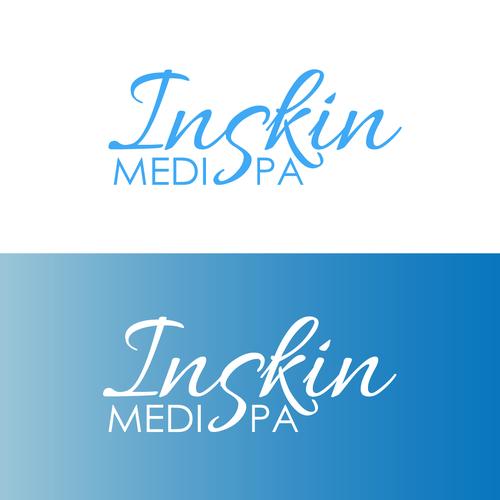 Design finalisti di TdSgN