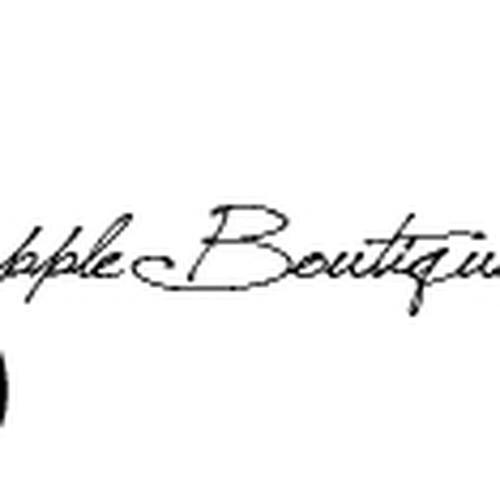 Diseño finalista de Bmbfranco
