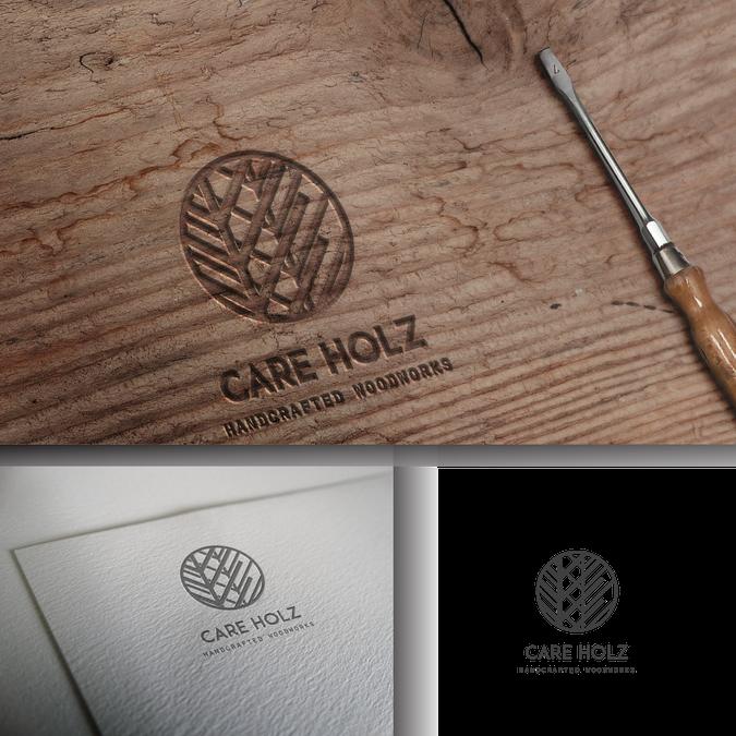 Winning design by KOBAJAGI creative