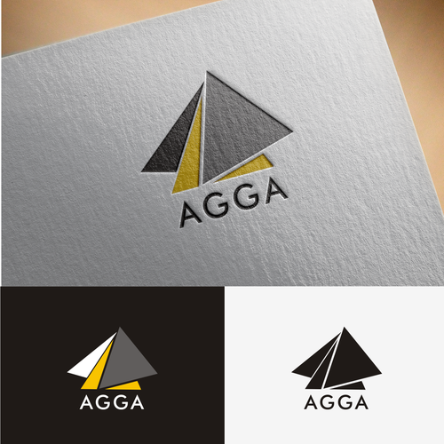 Design finalisti di ABIPRASETYA