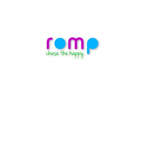 Runner-up design by Logotomy