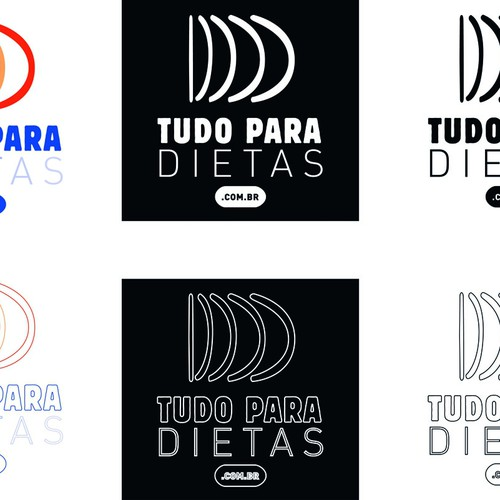 Runner-up design by AndréCardoso