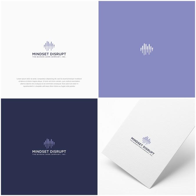 Winning design by Elliazt