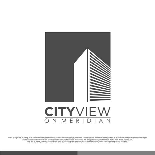 Diseño finalista de TnT-Project