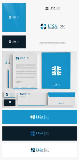 Gewinner-Design von eight_