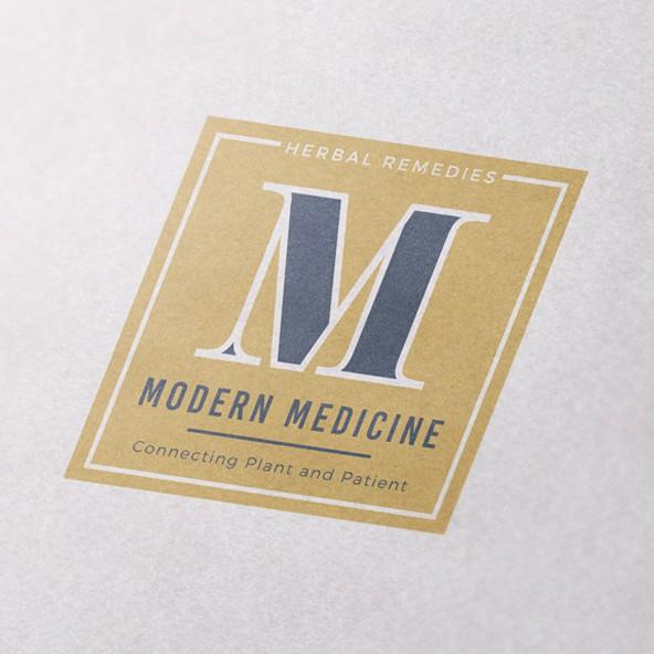 Winning design by MadelineMack