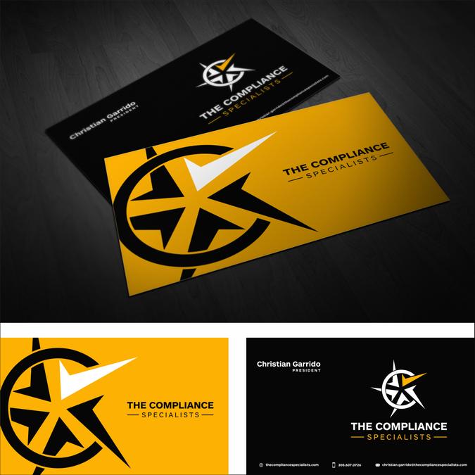 Winning design by BlackRoses