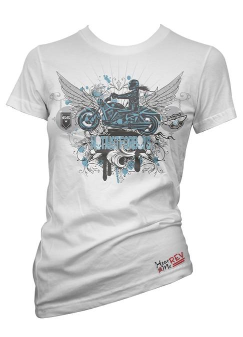 Design gagnant de Voli